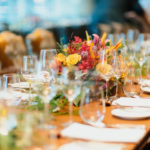 8 Ways to Have Fun at Your Wedding Reception