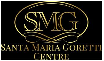 Santa Maria Goretti Centre